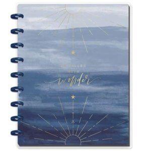 Happy Planner Classic Happy Notes - Boho